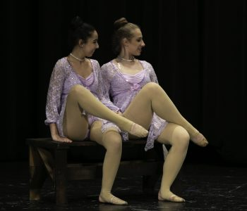 image gallery, dance lessons kenosha, step by step dance academy
