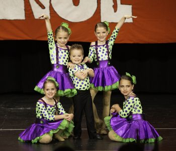 dance lessons kenosha, step by step dance academy, image gallery