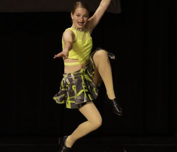 step by step dance academy, image gallery, dance lessons kenosha