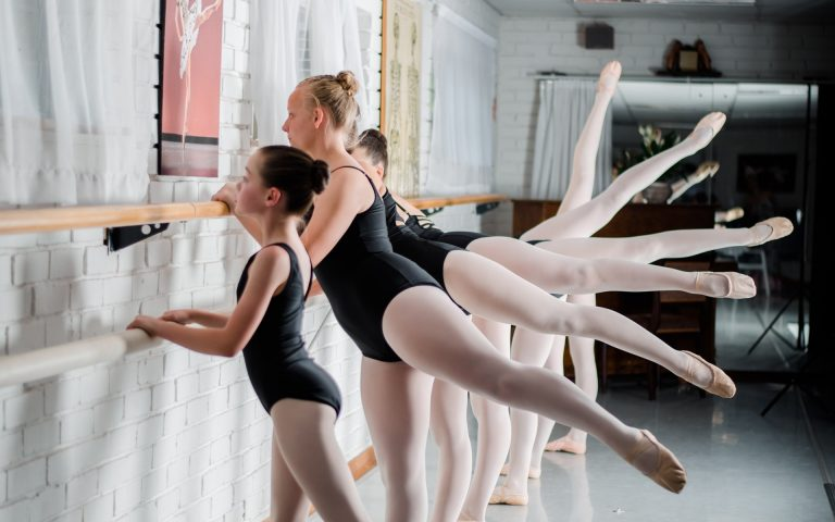 ballet kenosha, dance lessons kenosha, dancing in kenosha