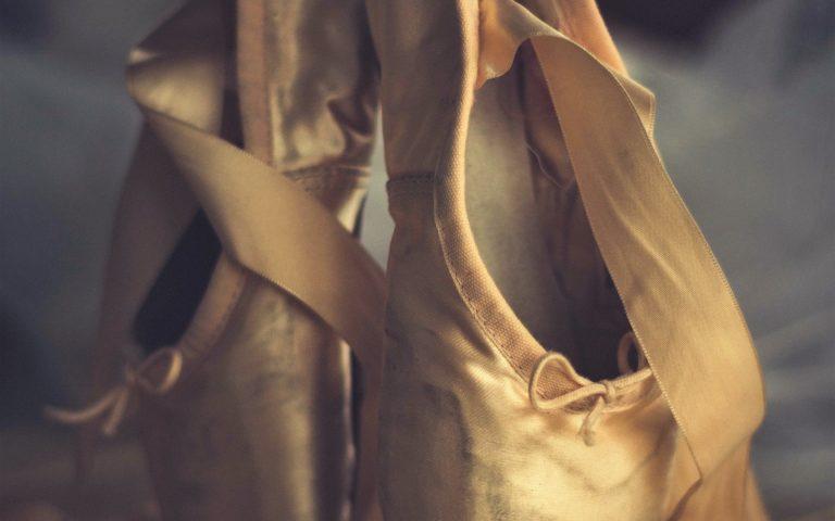 dance lessons kenosha, kenosha dance lessons, dance academy kenosha